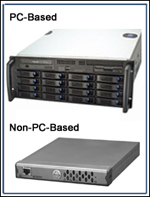 pc-nonpc
