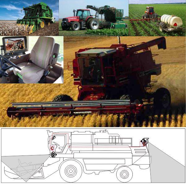 Farm-Camera-Monitor-Systems-03