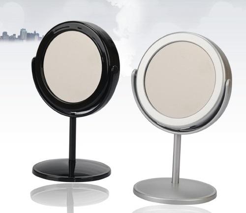 Mirror Spy Camera Recorder