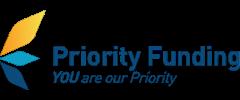 Priority funding Calculator