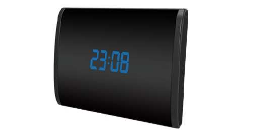 hd-1080-p-wifi-clock-camera-4